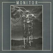 Monitor - s/t