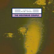 Soundtrack For Pantanal