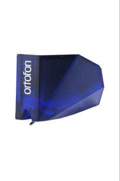Aguja Ortofon 2M Blue