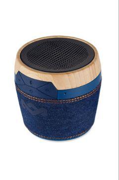 Parlante Chant Mini Bluetooth