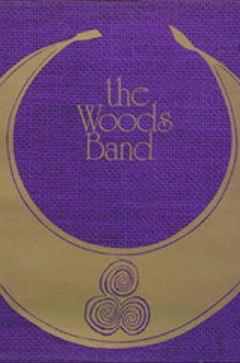 The Woods Band