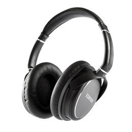 Audífonos Edifier H850