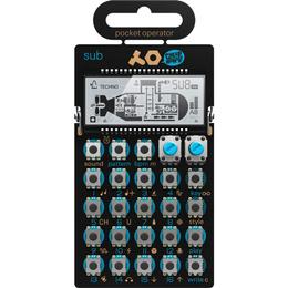Pocket Operator / Sub PO-14