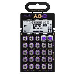 Pocket Operator / Arcade PO-20
