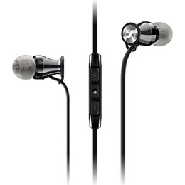 Audífonos Momentum 2.0 In Ear (iOS)