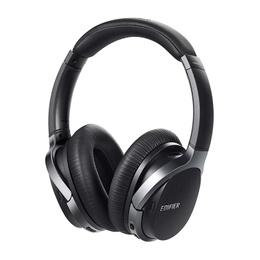 Audífonos W860 BT