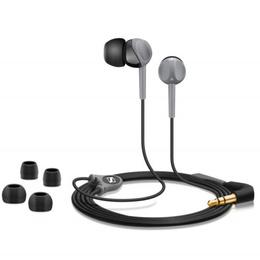 Audífonos CX 180
