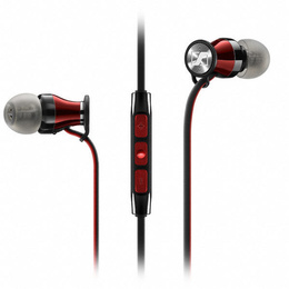 Audífonos Momentum 2.0 In Ear (Android)