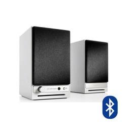 Parlantes Bluetooth HD3 Blanco