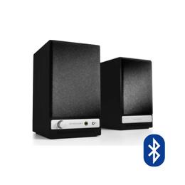Parlantes Bluetooth HD3