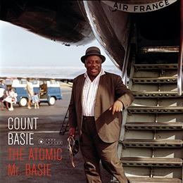 The Atomic Mr. Basie