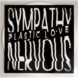 Plastic Love