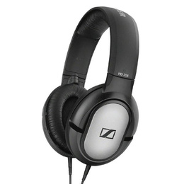 Audífonos HD 206