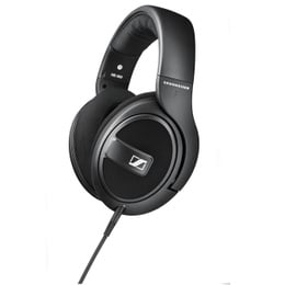 Audífonos HD 569