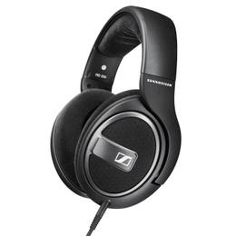 Audífonos HD 559