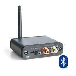 Receptor Bluetooth B1