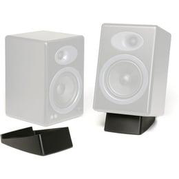 Base parlantes DS2 (Para A5+)