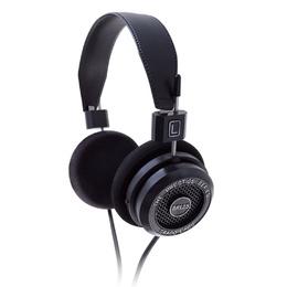 Audífonos SR125e