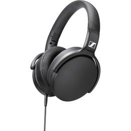 Audífonos HD 400S
