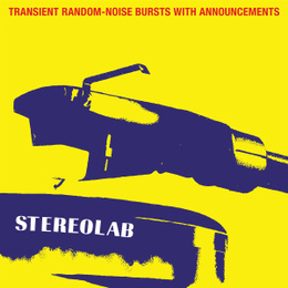 Transient Random-Noise Bursts With Announcements (Clear)