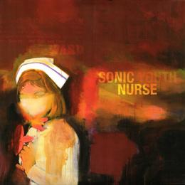 Sonic Nurse