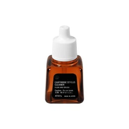 Líquido limpiador de Agujas AT607a