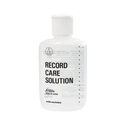 Líquido limpiador para Vinilos AT634a