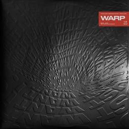 Warp 10 Year Anniversary: 2009 - 2019 The Bloody Beetroots & Steve Aoaki
