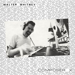 Composer X