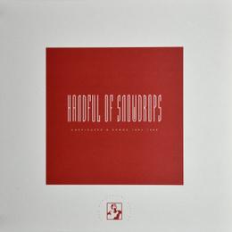 Unreleased & Demos 1984-1986: 25th Anniversary Edition