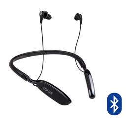 Audífonos Bluetooth W360BT
