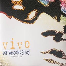 Vivo 1999-2019