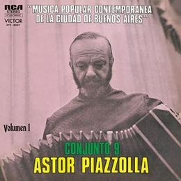 Música Popular Contemporánea VOL. 1