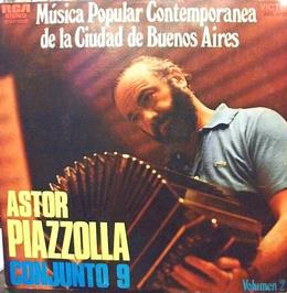 Música Popular Contemporánea VOL. 2