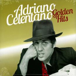 Golden Hits