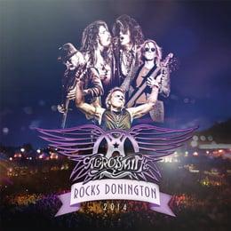 Rocks Donington 2014