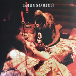 Babasonica
