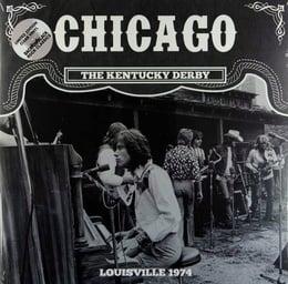 The Kentucky Derby - Louisville 1974