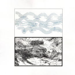 Winter's Beach EP