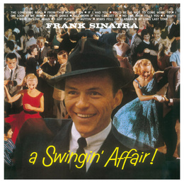 A Swingin' Affair