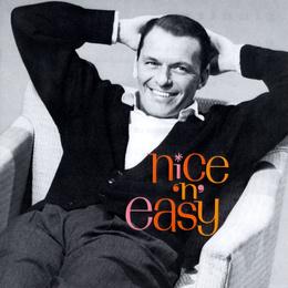 Nice N' Easy