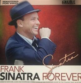 Sinatra Forever