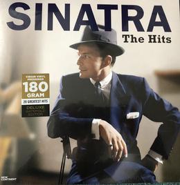 Sinatra The Hits