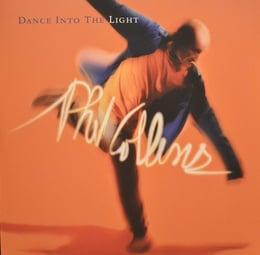 Dance Into The Light