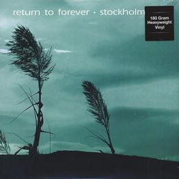 Stockholm Live 1972-09-17