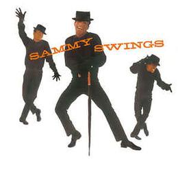 Sammy Swings