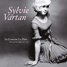 En Ecoutant La Pluie (Early And Rare Singles 1961-1963)