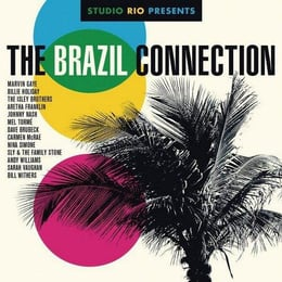The Brazil Connection