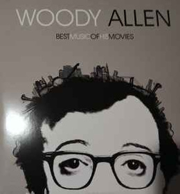Best Music Of His Movies