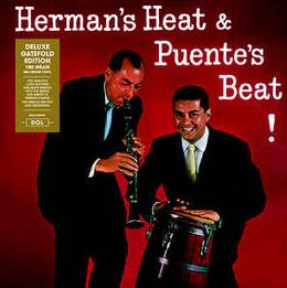 Herman's Heat & Puente's Beat